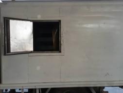 ขายรถโตโยตต้า ไมตี๊เอ๊ก พร้อมตู้เย็น -25 องศา (ตู็ไอติม)