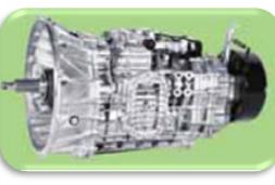 isuzu รุ่น FVM 240 (ABS) ราคาเด็ด คุณภาพดีเยี่ยมจากโรงงาน