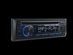 วิทยุรถใช้ไฟ24v. ไดสตาร์