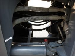 WA320-6 แอร์เย็น พร้อมอุปกรณ์เสริมคีบไม้ สภาพสวยมากๆ