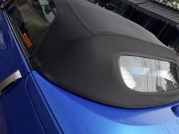 ขายรถบ้าน Sport NISSAN Fairlady 350Z พร้อมทะเบียน