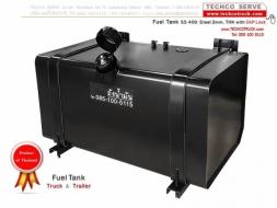 ถังน้ำมัน#เหล็ก#สแตนเลส#ถังสำรองถัง#ไฮดรอลิค Fmi 085-100-5115