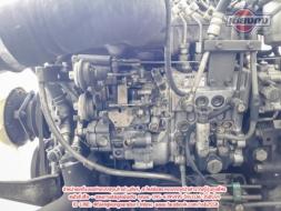 ขายเครื่อง ISUZU 4HE Turbo 150 แรงม้า เครื่องนอก สภาพพร้อมใช้งาน