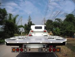 รถสไลด์ ขายดาวน์ 175,000 ถาดกองพื้น ประกอบใหม่ ไกรสร  0863516797
