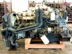 ขาย เครื่องยนต์ Mitsubishi fuso 6D16 Turbo Intercooler Euro2