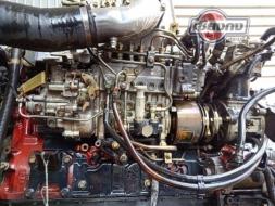ขายเครื่อง HINO JO8C Turbo 260 ของดีที่เซียงกงสระบุรี